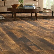Dark Laminate Flooring collection in dark grey laminate flooring with dark grey laminate flooring maintain and cleaning tips Quick View