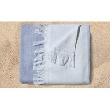 Gibson Yarn Dyed Beach Towel