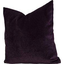 Brooks Throw Pillow