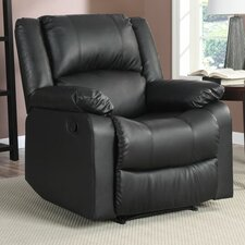Clyde Recliner
