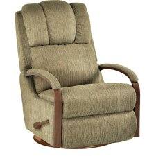 harbor town swivel recliner - Swivel Recliner Chairs For Living Room