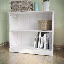 Sydnee Bookcase
