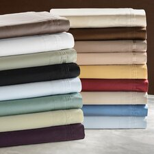 Superior 650 Thread Count 100% Cotton Sheet Set