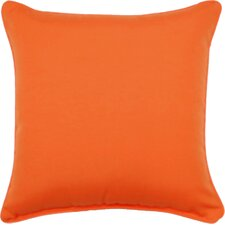 Throw Pillows You'll Love Wayfair