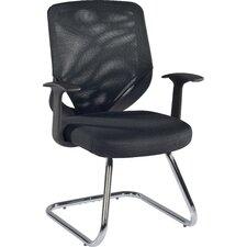 Atlanta Guest Chair