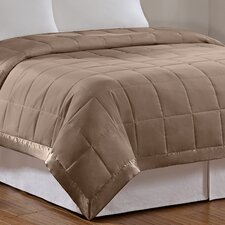 Elma Down Alternative Blanket