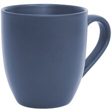 Eloise Scoop 15 Oz. Mug (Set of 4)