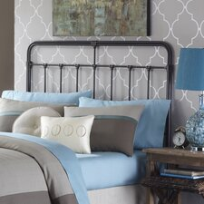 Glosco Slat Headboard