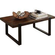 Micaela Coffee Table