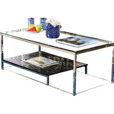 Saniya Coffee Table