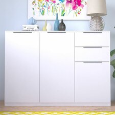Sideboard Michaela