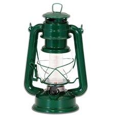 Stillwater Vintage LED Lantern