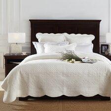 Lafollette Luxury Quilt