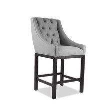 "Haley 26"" Bar Stool"