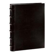 Bi-directional Pocket Book Album