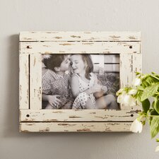 Homestead Picture Frame