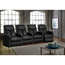 Attirant Great Person Reclining Sofa Couch Sc St Thriftyfun Com With 4 Person Couch.