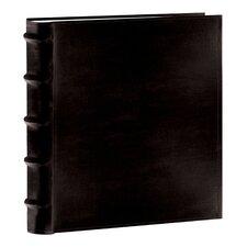 5''x7'' Pocket Book Album