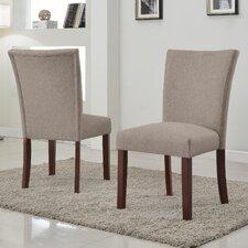 Plott Side Chair (Set of 2)