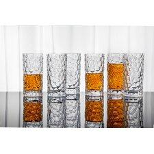 Highball Glass (Set of 6)