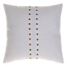 Bosworth Jessa Throw Pillow