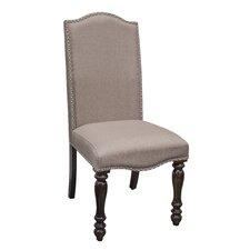Alana Side Chair (Set of 2)