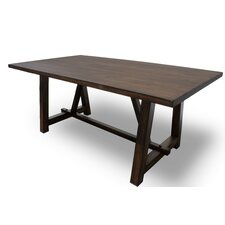 Pierrepont Dining Table