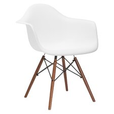 Quintus Solid Wood Dining Chair