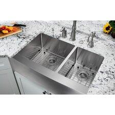 32875 x 2075 farmhouseapron kitchen sink - Apron Kitchen Sinks