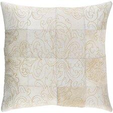 Beauchesne Pillow Cover
