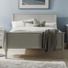 Maine Bed Frame