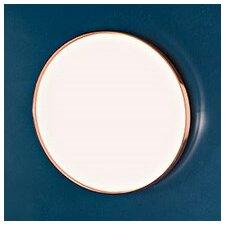 FLOS Clara Wall/Ceiling Light