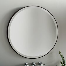 Molina Wall Mirror