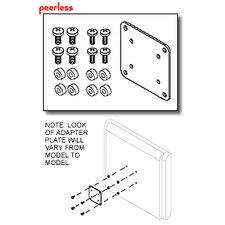 Non-VESA Adapter Plates