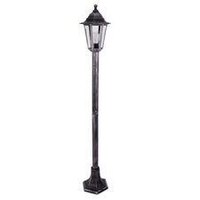 Mayfair Outdoor 120cm Lamp Post
