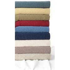 Sedona Coverlet Collection