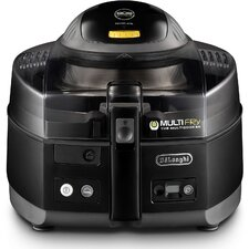 Multifry the Multicooker Oil-Less Fryer