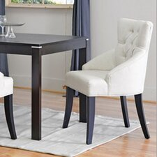 Tasha Arm Chair (Set of 2)
