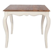 Lille Dining Table