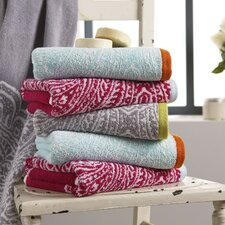 Moda Bath Towel