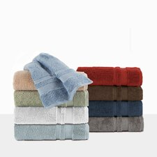 Supima Luxe Bath Towel