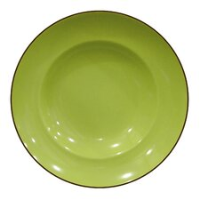 "Duo 9"" Soup Plate (Set of 4)"
