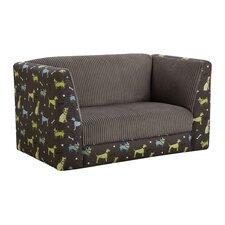 Pepper Dog Sofa