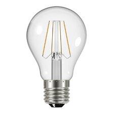 40W LED Light Bulb (Set of 5)
