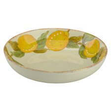 Sorrento 900ml Pasta Bowl (Set of 6)
