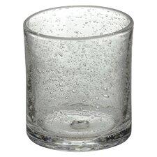 Iris 400ml Water Glass (Set of 2)