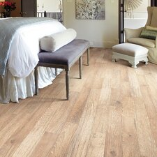"Belvoir 8"" x 48"" x 6mm Laminate in Clermont"