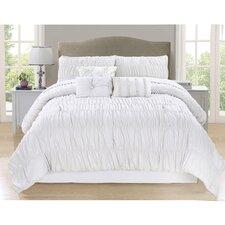 Callahan 7 Piece Comforter Set