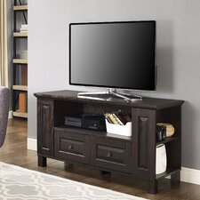 """Byrd 44"""" TV Stand"""