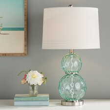 "Barika 29"" Table Lamp"